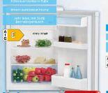 Tischkühlschrank TSE1284N von Beko