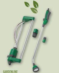 Rasenbewässerungs-Sortiment von Garden Feelings