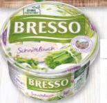 Weichkäse von Bresso