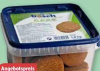 Hundefutter von Bosch Petfood