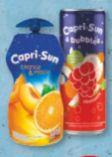 Säfte von Capri Sun