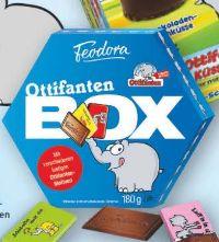 Ottifanten-Box von Feodora