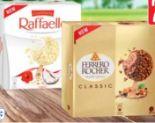 Ice Cream Rocher von Ferrero