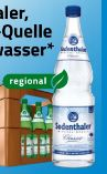Andreas-Quelle Mineralwasser von Sodenthaler