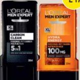 Duschgel von L'Oréal Men Expert