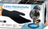 XXL-Latex Handschuhe von Multitec