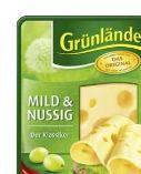 Mild & Nussig von Grünländer