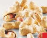 Bio-Erdnüsse von BioBio