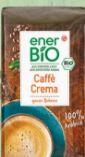 Caffè Crema von enerBiO