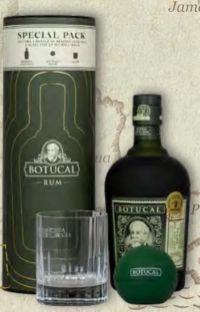 Reserva Exclusiva von Botucal
