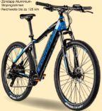 "E-Mountain-Bike Z801 650B 27,5"" von Zündapp"