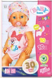 Magic Girl von Baby Born