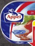 Hering Zarte Filets von Appel