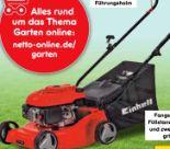 Benzin-Rasenmäher GC-PM 40 von Einhell