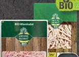 echt & gut Bio-Wurstsalat von Unsere Heimat