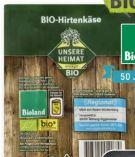 Echt & Gut Bio-Hirtenkäse von Unsere Heimat