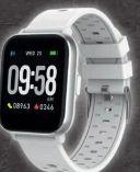 Smartwatch SW-164 von Denver