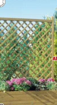 Blumenkasten von Mr. Gardener