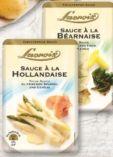 Sauce von Lacroix