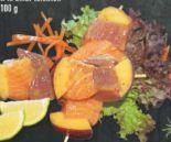 Grillspieß Bali von Breidohr's