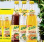 Limonade von Libella