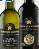Pfalz von Deutsches Weintor