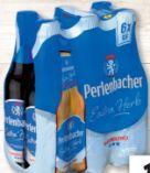 Alkoholfreies Bier von Perlenbacher