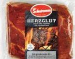 John´s Schwenksteak No.1 von Farmer