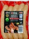 Bruzzlkracher von BBQ