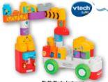 BlaBlaBlocks Lastwagen von VTech