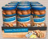 Schinken-Bockwürstchen von Gut Drei Eichen