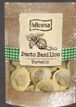 Pesto Basilico Tortelli von Hilcona