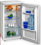 Kühlschrank KS85-9RVA von Exquisit