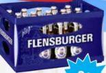 Bier von Flensburger