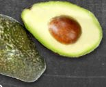 Avocado Hass von Real Quality