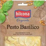 Pasta von Hilcona