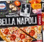 Ernst Wagners Bella Napoli von Original Wagner