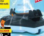 Poolreinigungs Roboter Aquarover von BestWay