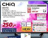 TV L40H7SX von Chiq