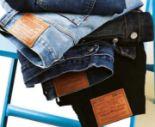 Herren Jeans von Levi's