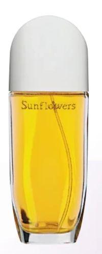 Sunflowers EdT von Elizabeth Arden