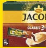 2in1 von Jacobs