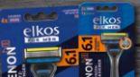 Xenon 6.1 von Elkos