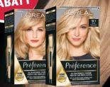 Préférence Coloration von L'Oréal Paris