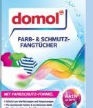 Farb- & Schmutzfangtücher von Domol