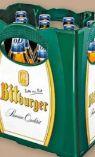 Alkoholfrei Bier von Bitburger