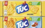 Tuc Crisp von LU