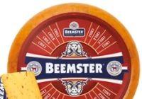 Käse von Beemster