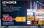 5800A von Nokia