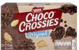 Choco Crossies von Nestlé